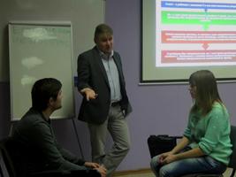 Современные интерактивные программы обучения
