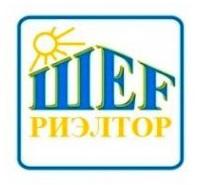 АН «ШЕФ-РИЭЛТОР»
