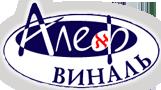 ООО «АТЛАНТИС»