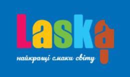 ООО «ЛАСКА-ХАРЬКОВ»