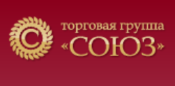 ООО ТГ «СОЮЗ»