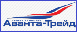ЧП «АВАНТА-ТРЕЙД»