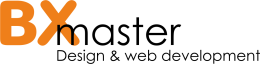 bx-master_logo_black