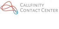 Callfinity