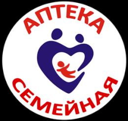 Kopiya-Logotip-prozr1