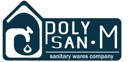 polysan_avatar_2min-1