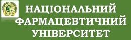 banner_dlya-rozmishhennya