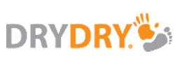 dry-logo