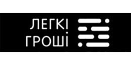 legkigroshi_logo