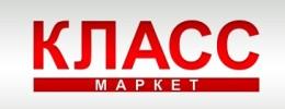 logo_klassmarket