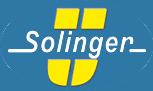 logo_solinger