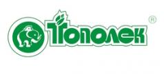 logo_topolek