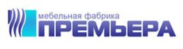 premiera-logo