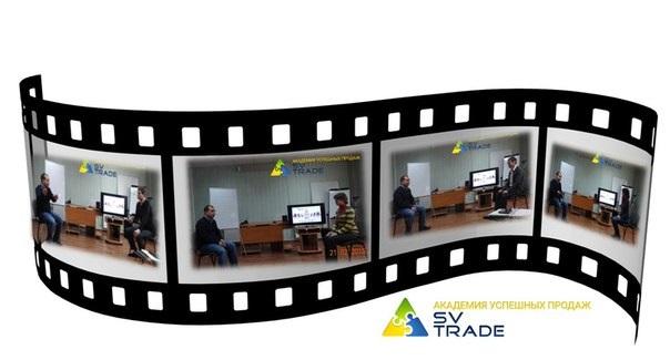 Интерактивный семинар ««Принять нельзя отказать» – где работодатель поставит запятую? или Как успешно пройти собеседование»