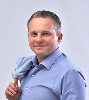 svtrade-trener-lyzhenko