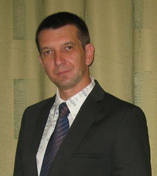 svtrade-trener-martinov new1