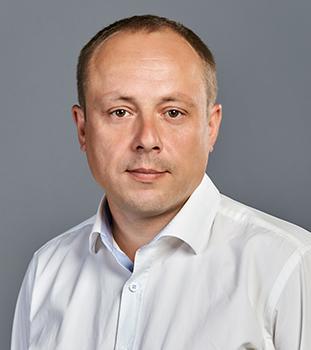 svtrade-trener-xolodnij new