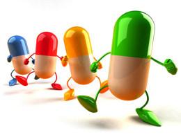 Секреты резюме и собеседования в фармацевтическую компанию