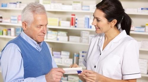 Эффективные продажи в аптеке. Блок 1: Выявление потребностей клиента
