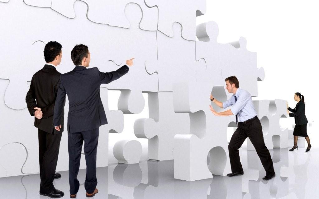 Ситуационно-динамическое управление