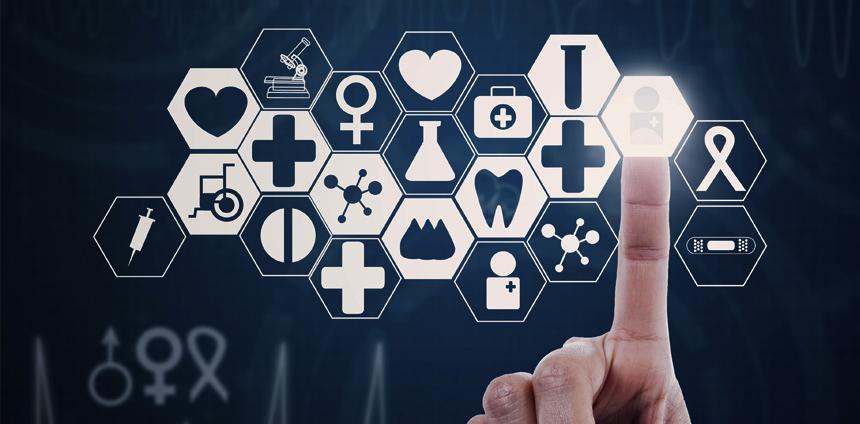 Оказание платных медицинских услуг. Этому надо учиться