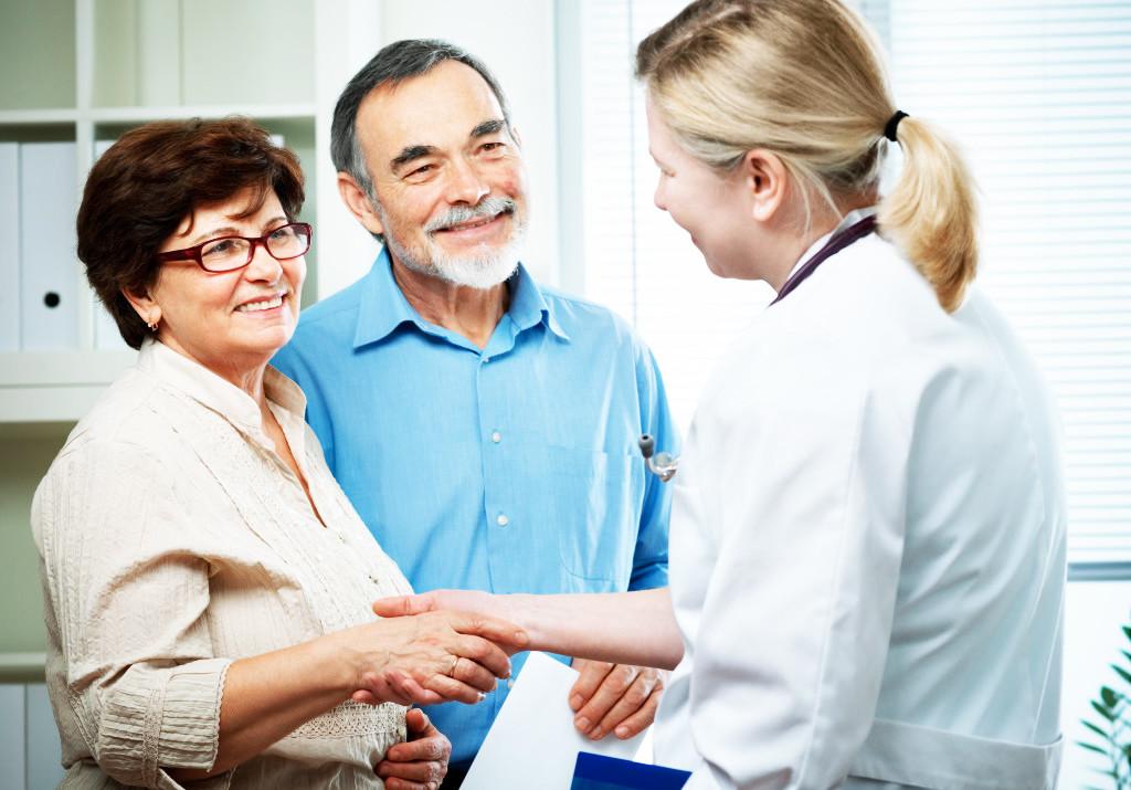 Пациент не на один раз или «верность» клиента