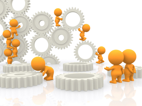 Мастер-класс «Системный подход в современных технологиях продаж»