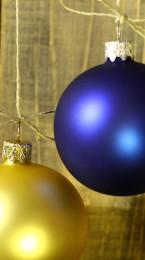 С наступающим Новым 2016 годом и Рождеством Христовым!