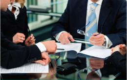 Чертова дюжина или 13 правил ведения переговоров