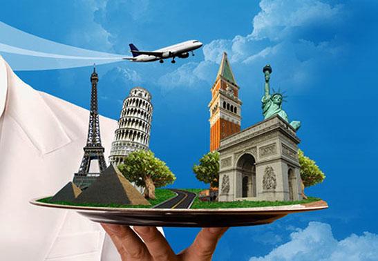 Эффективные продажи туристических услуг — 13.02.2016 г.