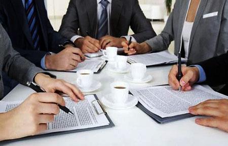 Результативные продажи в фармкомпании. Блок 1: Искусство успешных переговоров. Навыки руководителя