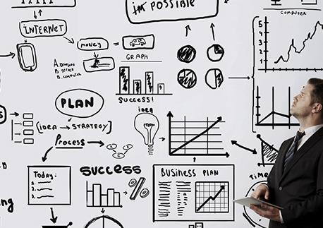Мастер-класс: «Этапы успешных переговоров. Этап 1: Планирование. Подготовка. Постановка целей».