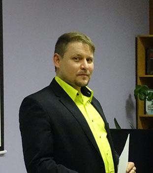 SV TRADE trener muschovskiy1