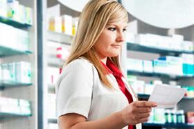 Навыки руководителя аптеки