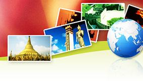 Эффективные продажи туристических услуг через глубинное выявление потребностей клиента