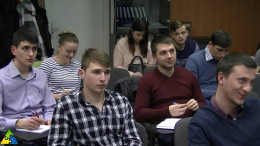 Курс на успех: экспресс-курс «Менеджер по продажам»