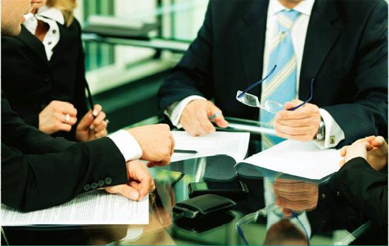 Эффективные переговоры с поставщиками