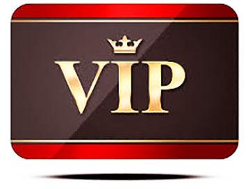 Эффективные продажи VIP-клиентам