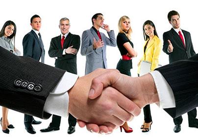 Управление продажами. Уровень ПРОФИ