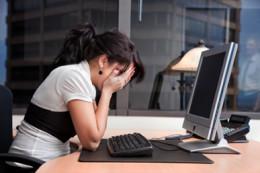 Сколько стоит необученный сотрудник?