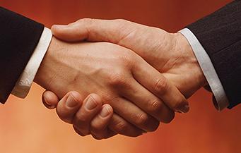 Эффективные переговоры