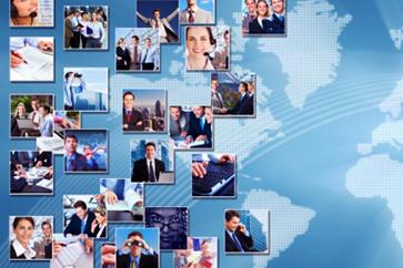 Навыки лидеров активных телефонных продаж