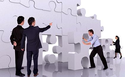 Эффективное управление командой