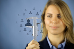 Умение выбирать правильных сотрудников, или критерии отбора