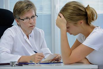 Особенности работы с возражениями и конфликтами пациентов