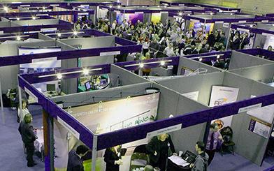 Индивидуальный коучинг по работе на международной выставке для ТОП-менеджеров