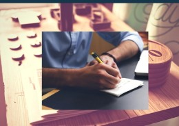 Что объединяет техники переговоров и техники продаж