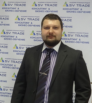 Артем Скиба