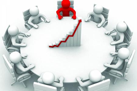 Рабочая группа (эксклюзивное предложение на рынке тренинговых услуг!)