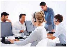 Разработка и внедрение продающего скрипта для отдела продаж с целью увеличения эффективности и результативности работы менеджеров